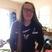 Harleigh Walker Women's Soccer Recruiting Profile