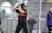 Noelle Thomas Softball Recruiting Profile