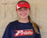 Angelina Badalament Softball Recruiting Profile