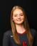 Sarah Hamlin Women's Volleyball Recruiting Profile