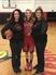 Kara Wilson Women's Basketball Recruiting Profile