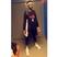 Marc Emile Men's Basketball Recruiting Profile