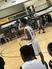 Isaac Chaney Men's Basketball Recruiting Profile
