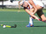 Harriett Hudspeth Field Hockey Recruiting Profile