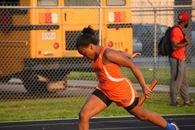 Amaiya Ewell's Women's Track Recruiting Profile
