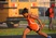Amaiya Ewell Women's Track Recruiting Profile