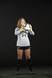 Mia Shalit Women's Soccer Recruiting Profile