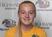 Savannah Schoonmaker Women's Soccer Recruiting Profile