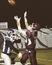 Landon Mcfall Football Recruiting Profile
