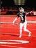 Caden Clark Football Recruiting Profile