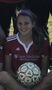 Kaitlin Deal Women's Soccer Recruiting Profile