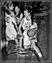 Kelsey Sharkey Women's Basketball Recruiting Profile