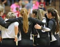 Jadyn Hudson's Women's Volleyball Recruiting Profile