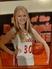 Jenae Schoeberl Women's Basketball Recruiting Profile