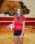 Meredith Kenney Women's Volleyball Recruiting Profile