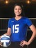 Alyia Stillman Women's Volleyball Recruiting Profile