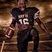 Jason Weatherspoon Football Recruiting Profile