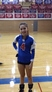 Christiana Ruiz Women's Volleyball Recruiting Profile