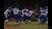 Hayden Greene Football Recruiting Profile