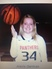 Alexis German Women's Basketball Recruiting Profile