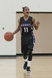 Briana May Women's Basketball Recruiting Profile