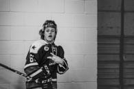 Matthew Coe's Men's Ice Hockey Recruiting Profile