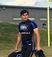 Hunter Blake Football Recruiting Profile