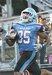 Elijah Wallace Football Recruiting Profile