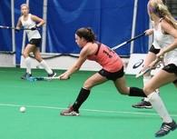 Caroline McAdams's Field Hockey Recruiting Profile