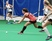 Caroline McAdams Field Hockey Recruiting Profile