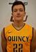Justin Bottorff Men's Basketball Recruiting Profile