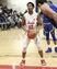 Israel Palmer Men's Basketball Recruiting Profile