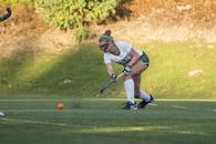 Nicole Moran's Field Hockey Recruiting Profile