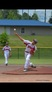 Logan Kelly Baseball Recruiting Profile