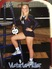 Victoria Miller Women's Volleyball Recruiting Profile