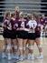 Kaitlyn Kuchar Women's Volleyball Recruiting Profile