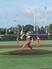 Hunter Counton Baseball Recruiting Profile
