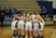 Mary Hommen Women's Basketball Recruiting Profile