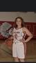 Savannah Cade Women's Basketball Recruiting Profile
