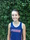 Athlete 1691541 small