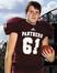Dalton Williams Football Recruiting Profile