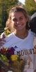 Madeline Finnegan Women's Soccer Recruiting Profile