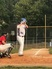 Jake Renner Baseball Recruiting Profile