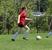 Carly Goldberg Women's Soccer Recruiting Profile