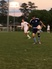 Charley Brooks Men's Soccer Recruiting Profile