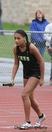 Gabriela Cintron Women's Track Recruiting Profile