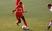 Sarah Paige Women's Soccer Recruiting Profile