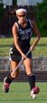 Ellie Dunham Field Hockey Recruiting Profile