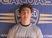 Henry Ekstrom Men's Soccer Recruiting Profile
