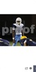Dalante Simmons Football Recruiting Profile